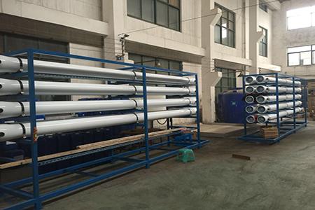 北京超纯水机价格多少钱一套?