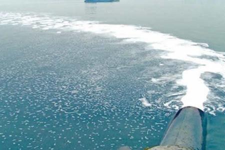 精细化工废水解决方案