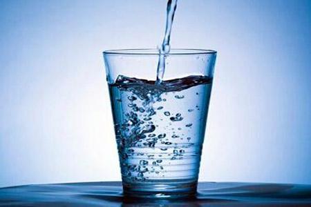 EDI超纯水设备优点有哪些