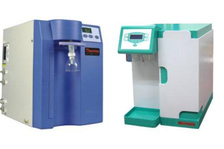 实验的一级水可用于什么?