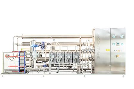 纯化水设备维修哪里比较专业?