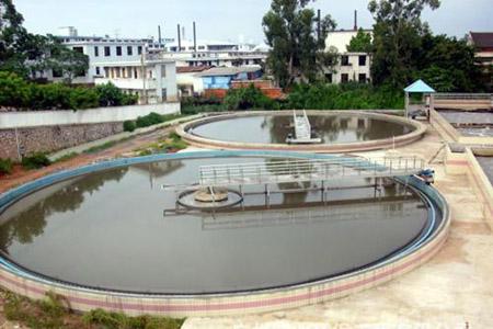 污水处理的主要方法有哪些?