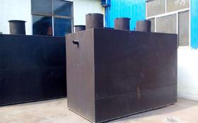 AO/A²O 污水处理技术与应用