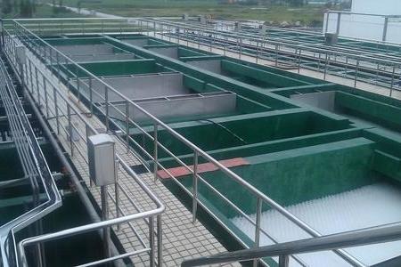 医院废水处理解决方案